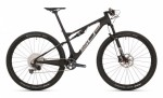 Kolo SUPERIOR Team XF 29 LTD 2020