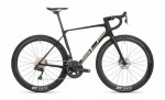 Kolo SUPERIOR X ROAD TEAM ISSUE R 2020