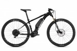 Ebike Kato S3.9 - Night Black / Star White