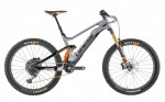 Lapierre e-Zesty AM LTD Ultimate