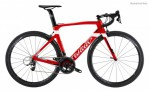 Kolo WILIER CENTO1AIR 2019 + SH 105 +RS100 Red White