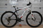 Kolo Crussis 27.5 XCM HLO DEORE 10