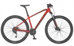 HORSKÉ KOLO SCOTT ASPECT 950 RED/BLACK