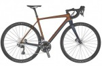 KOLO SCOTT ADDICT GRAVEL 20