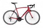 Kolo Ridley Fenix Carbon 105 ML