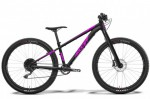 "Kolo AMULET YOUNGSTER 200 CARBON 26"" f"