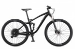 Kolo MONGOOSE Salvo 29 Comp